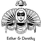 Esther & Dorothy